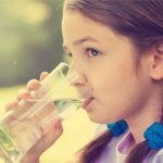 Lead in water: Study shows many schools have far too much